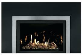 inside gas fireplace gas fireplace ideas houzz