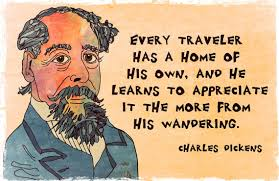 Charles Dickens Quotes Custom Inspirational Quotes Charles Dickens Archives Page 448 Of 48