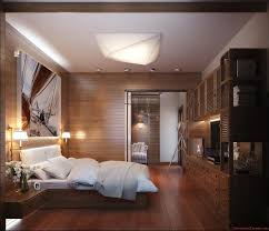 Small Bedroom Modern Design Modern Design Of Small Bedroom Of Amazing Space Saving Tips For