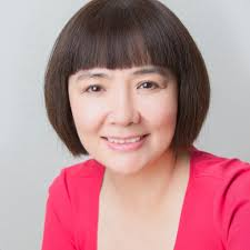 Amie Wang at Golden Orange Realty - Home | Facebook