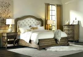 Living Spaces Bedroom Set Sets Cheap Queen Furniture Modern Room ...