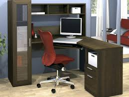 corner office shelf. Cool Corner Office Shelf