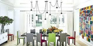 full size of modern dining room chandelier lighting fixtures light best stunning table