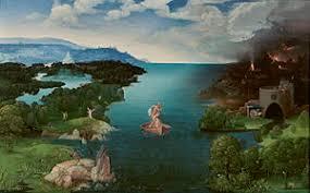 <b>Landscape painting</b> - Wikipedia