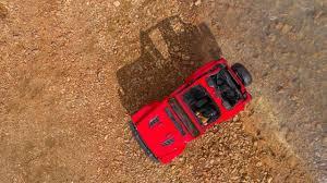 2018 jeep rubicon price. brilliant jeep in 2018 jeep rubicon price
