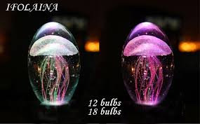 plastic lighting. ifolaina plastic display basea perfect way to make your room look more magical lighting