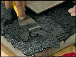 how to remove glue from concrete floor how to remove glue from concrete remove lino glue