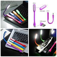 COMBO 02 Đèn Led mini gắn cổng USB máy tính,sạc dự phòng... - P286318   Sàn  thương mại điện tử của khách hàng Viettelpost