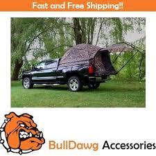 NAPIER OUTDOORS 57891 - Sportz Camo 57 Truck Tent - Full ...