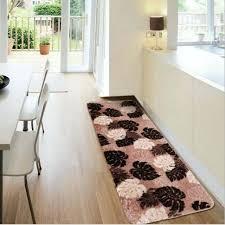 floor runner kitchen runners rug nz