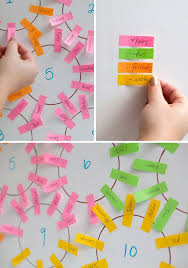 Make A Seating Chart Make A Seating Chart In A Flash With Color Coded Sticky Notes If
