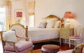 O Home  Bedroom Designs 4 Most Beautiful Decoration Ideas For  Couples