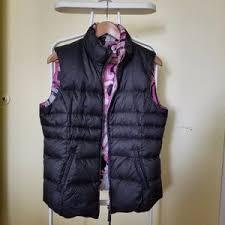 gucci vest. gucci vest b