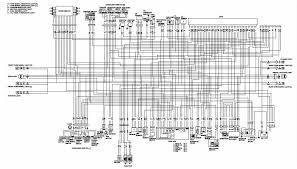 1994 suzuki intruder 800 wiring diagram 1996 suzuki intruder 800 Kawasaki Vulcan 750 Wiring Diagram category suzuki wiring diagram page 3 @ circuit and wiring 1994 suzuki intruder 800 wiring diagram kawasaki vulcan 750 wiring diagram