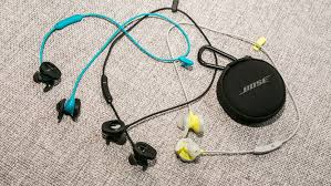bose bluetooth earphones. 1 bose bluetooth earphones