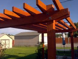 outdoor wood patio ideas. Fancy Outdoor Wood Awning Ideas For Your Exterior Design Patio