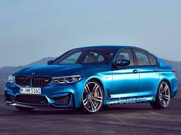 2018 bmw m5. exellent 2018 the 2018 bmw m5 everything there is to know so far throughout bmw m5 i