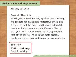aid v4 728px Write a Letter of Appreciation to Your Teacher Step 11