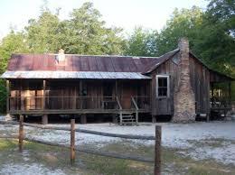 Boyatt Plans House Plans Home Plans Floor Plans Florida Cracker Florida Cracker Houses