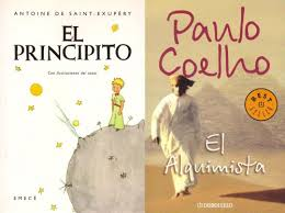 Top 5 Easy To Read Spanish Books For Spanish Learners