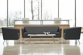 types of living room furniture. backless couch loveseat settee different types of couches living room furniture
