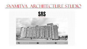 Rmd Design Studio Rmd Apartment_sastudio By Sastudiosvamitva Issuu