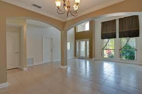 flooring melbourne fl flooring designs source tile flooring melbourne fl bjyoho com