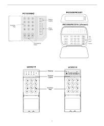 adt keypad wiring diagram wiring diagrams schematics iei 212i keypad wiring diagram dsc neo wiring diagram wiring harness adt keypad controller honeywell vista 20p wiring dsc powerseries pk5500 alarm keypad wiring diagram 50 dvc wiring