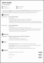Free Downloadable Resume Templates My Resume Builder Cute My Resume