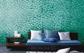 best paint for wallsbest tecnique textured paint for walls interior design  Interior