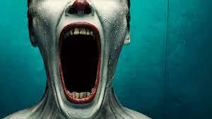 American Horror Story 4k Ultra HD ...
