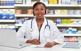 Pharmacist Consultant On Consultant Pharmacist And Related Issues Independent Newspapers