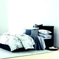 calvin klein bamboo flowers bedding home lovely comforters amp duvet covers comforter bamboo flower calvin klein bamboo flowers standard pillowcases