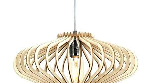 laser cut lamp shade enormous lampshade the by oak ford com paper shades delivered on laser cut