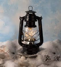 65d08 Battery Operated Lantern Outdoor Gear String Lights
