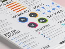 Portfolio Cv Examples Inspirational Resume Portfolio Examples