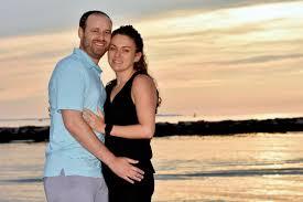 Heather Tischler and Adam Kurzer's Wedding Website - The Knot