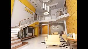 full size of colores moda para interiores casa modernas casas pintura fotos pequenas archived on dormitorios