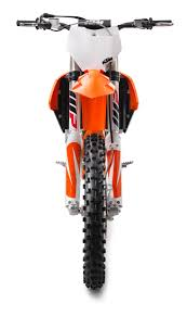 2018 ktm 350 exc. unique 350 ktm announces 2018 sxf 350 for ktm exc