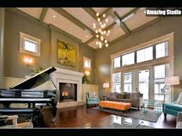 Home ceiling lighting ideas Kitchen Vaulted Ceiling Lighting Ideas Bold Ideas Vaulted Ceiling Lighting Living Room Cathedral Vaulted Ceiling Kitchen Lighting Vaulted Ceiling Lighting Ideas Muveappco Vaulted Ceiling Lighting Ideas Residential Cathedral Ceiling