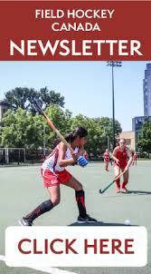 looking to build off chemistry from last summer field hockey canada sends a masters indoor women s team to the 2019 masters indoor world cup