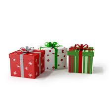 Christmas Gift Ideas Homemade GiftsChristmas Gifts