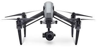 <b>Квадрокоптер DJI</b> Inspire 2 + Zenmuse X5S — купить по выгодной ...