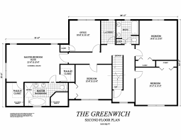 floor plan of a cool house. Amazing Dream House Blueprint 6 Awesome Blueprints 24 For Your With Floor Plan Of A Cool R
