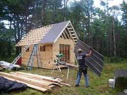 corrugated plastic roofing sheets menards rug designs