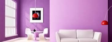 berger paint home decor home decor ideas