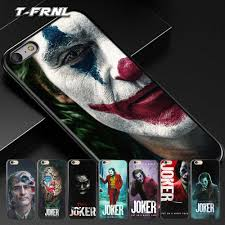 For <b>coque Huawei</b> P20 lite case Captain America <b>Soft TPU</b> cover ...