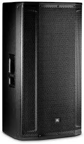 jbl 3 way speakers. jbl srx835p 2000w 15\ jbl 3 way speakers sweetwater