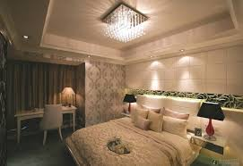 bedroom l ideas lighting modern chandeliers dining room light fixtures kitchen ceiling lights living master closet