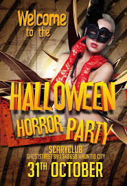 best ideas about flyer templates halloween party psd flyer template psd for photoshop flyer templates psd club flyer design psd flyer
